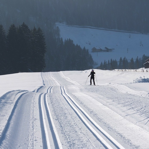 Small cross country skiing 113018 1280