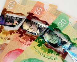 One of two iconic Indigenous women could be featured on the next series of Canadian currency