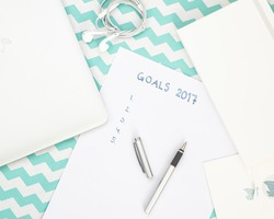 Some tips to making your goals achievable and achieving your goals