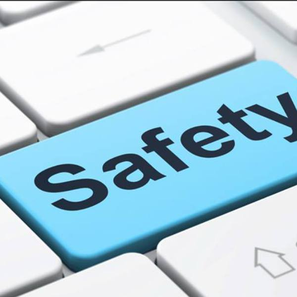 Small online safety article   shareable
